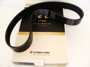 Ремень Createk 8PK790