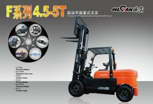 WeCan F 4.5-5T