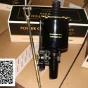 Пневмогидроусилитель ПГУ DZ9112230166 CK8165
