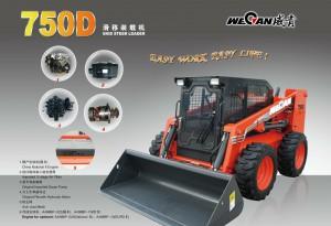 WeCan 750D