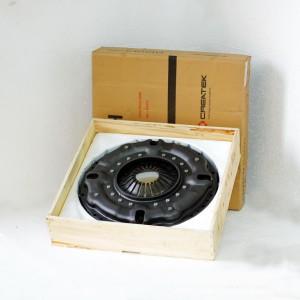 DZ9114160028 CK8204
