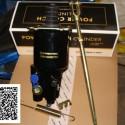 Пневмогидроусилитель ПГУ DZ9112230177 CK8166