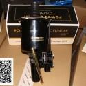 Пневмогидроусилитель ПГУ DZ9112230181 CK8168