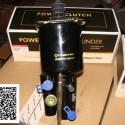 Пневмогидроусилитель ПГУ WG9725230042 CK8163